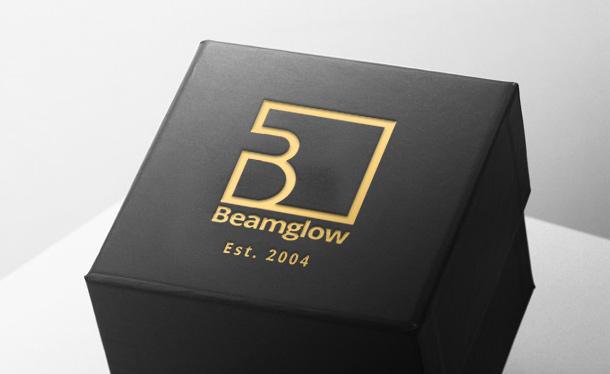 About Beamglow Cartons, Cambridgeshire