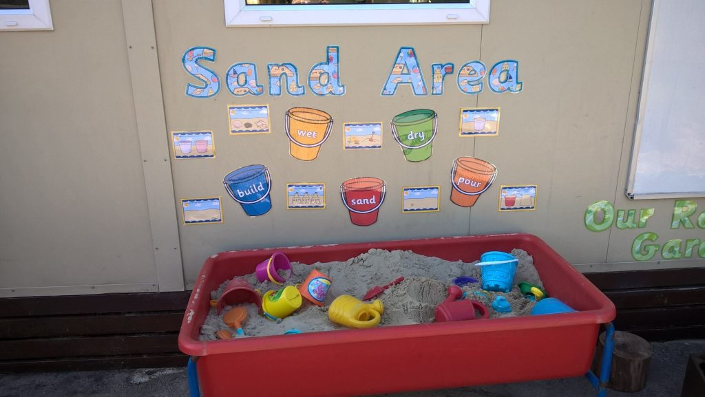 Btrcups Sand Area copy