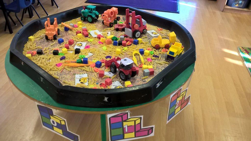 Btrcups farm play table copy