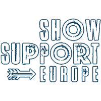 client-logo-show-support-europe