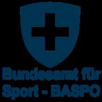 client-logo-baspo